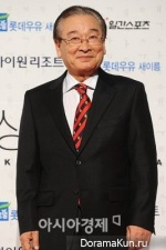 Lee Soon Jae