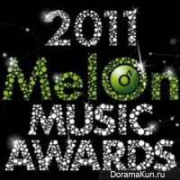 melon-music-awards