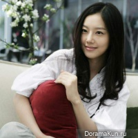 Moon-Chae-Won