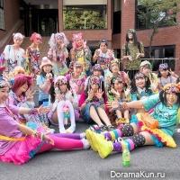 Harajuku-Decora-Fashion-Walk-15