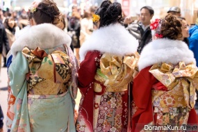 Kimono-Coming-of-Age-Day-Japan