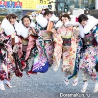 Coming-of-Age-Day-Japan-2015