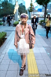Purple-Bangs-Bunka-Fashion