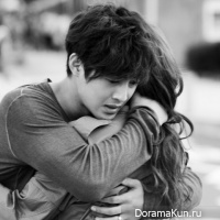 cityconquest