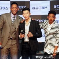 willsmith_jaypark