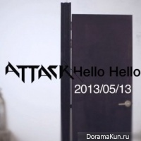 attack_hellohello