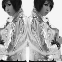 2ne1loves_minzy