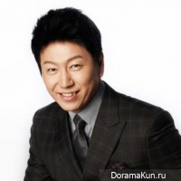 Ким Су Ро