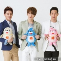 JYJ-Incheon