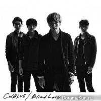 CNBLUE завоевали японские чарты рингтонов