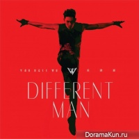 vanness-wu-different-man