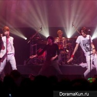 ledapple_japan