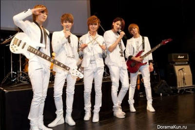 ledapple_japan2