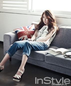 yoo-in-na-instyle