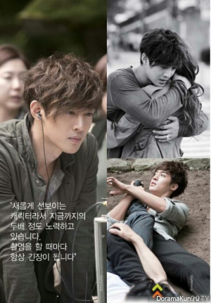 cityconquest6