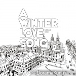 Crucial Star – A Winter Love Song