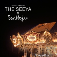 The SeeYa & Son Ho Jun – Tears