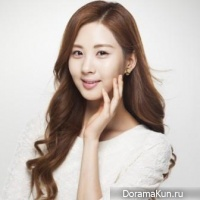 girls-generation-seohyun