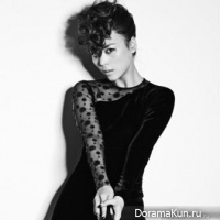 wondergirls_sunye