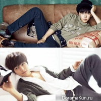 Lee-Seung-Gi-VS-L
