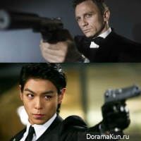 TOP-James-Bond