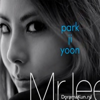 ParkJiYoon-Mr