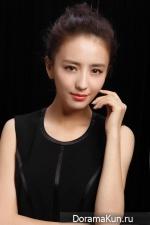 Tong Li Ya