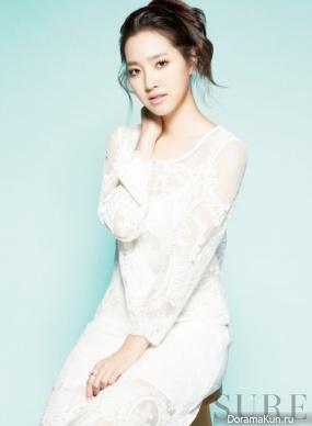 Чжин Се Юн