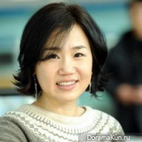 Ким Ын Сук