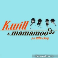 K.Will и Mamamoo выпустили клип Some Guy Some Girl