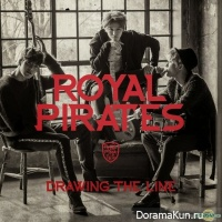 Royal Pirates