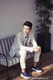 Kim Ji Soo