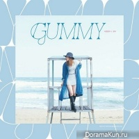 Gummy – I Loved..Have No Regrets