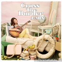 J-Min – Cross The Border