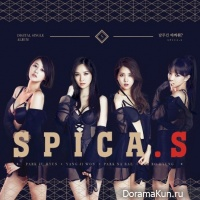 SPICA. S