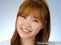 Lee Soo Hyun