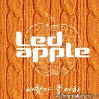 Led Apple