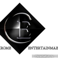 Chrome Entertainment