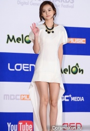 2013 Melon Music Awards
