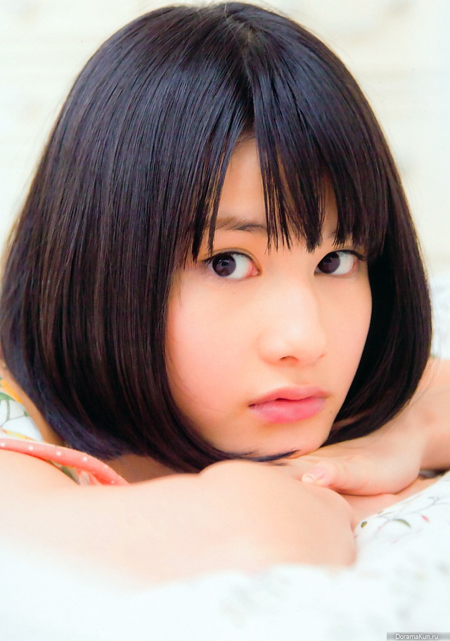 Ai Hashimoto 2018 Hair Eyes Feet Legs Style Weight