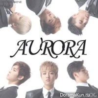 Cross Gene - AURORA