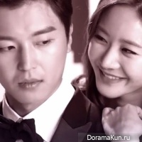Marriage, Not Dating