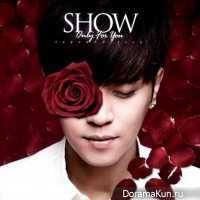 Show Lo - Onlly You