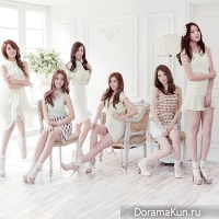 DalShabet - Mr. Bang Bang