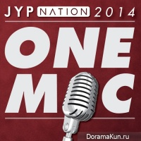 JYP Nation