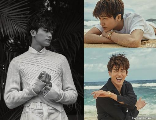 Park-Hyung-Shik