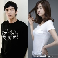 lee-min-ki-Jung-So-Min