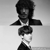Chanyeol_TigerJK