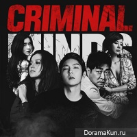 Criminal_Minds