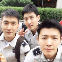 Donghae_Siwon_Changmin